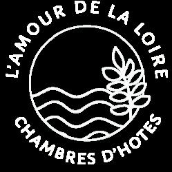 L'Amour de La Loire